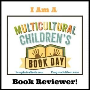 multicultural book reviewer
