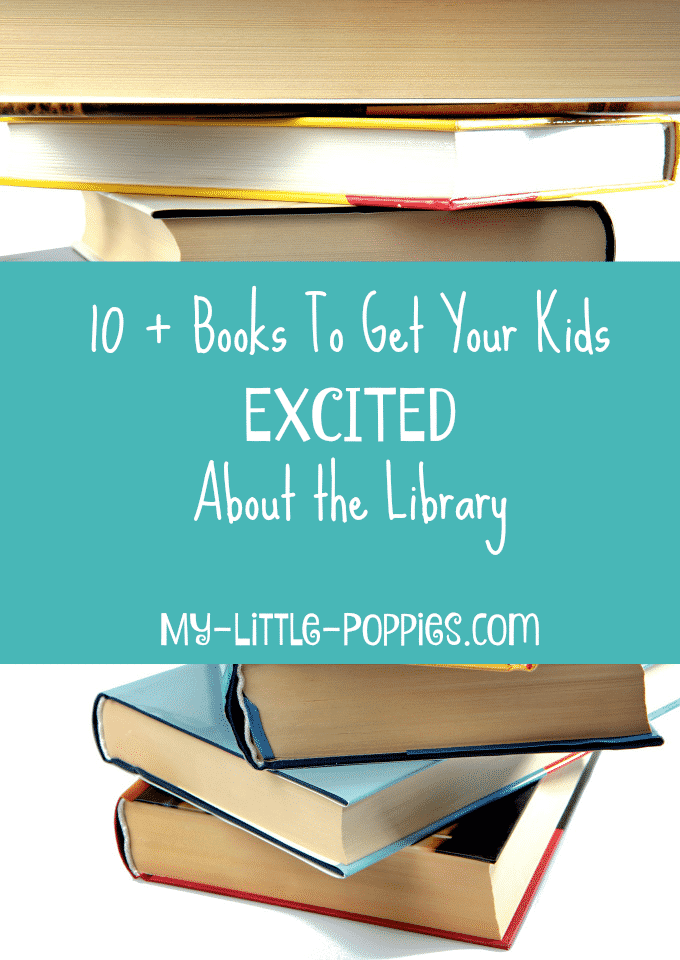 50+ Gifts for the Book Lover in Your Life | My Little Poppies National Library Week, Libraries Transform, libraries, homeschool, homeschooling, parenting, books, reading