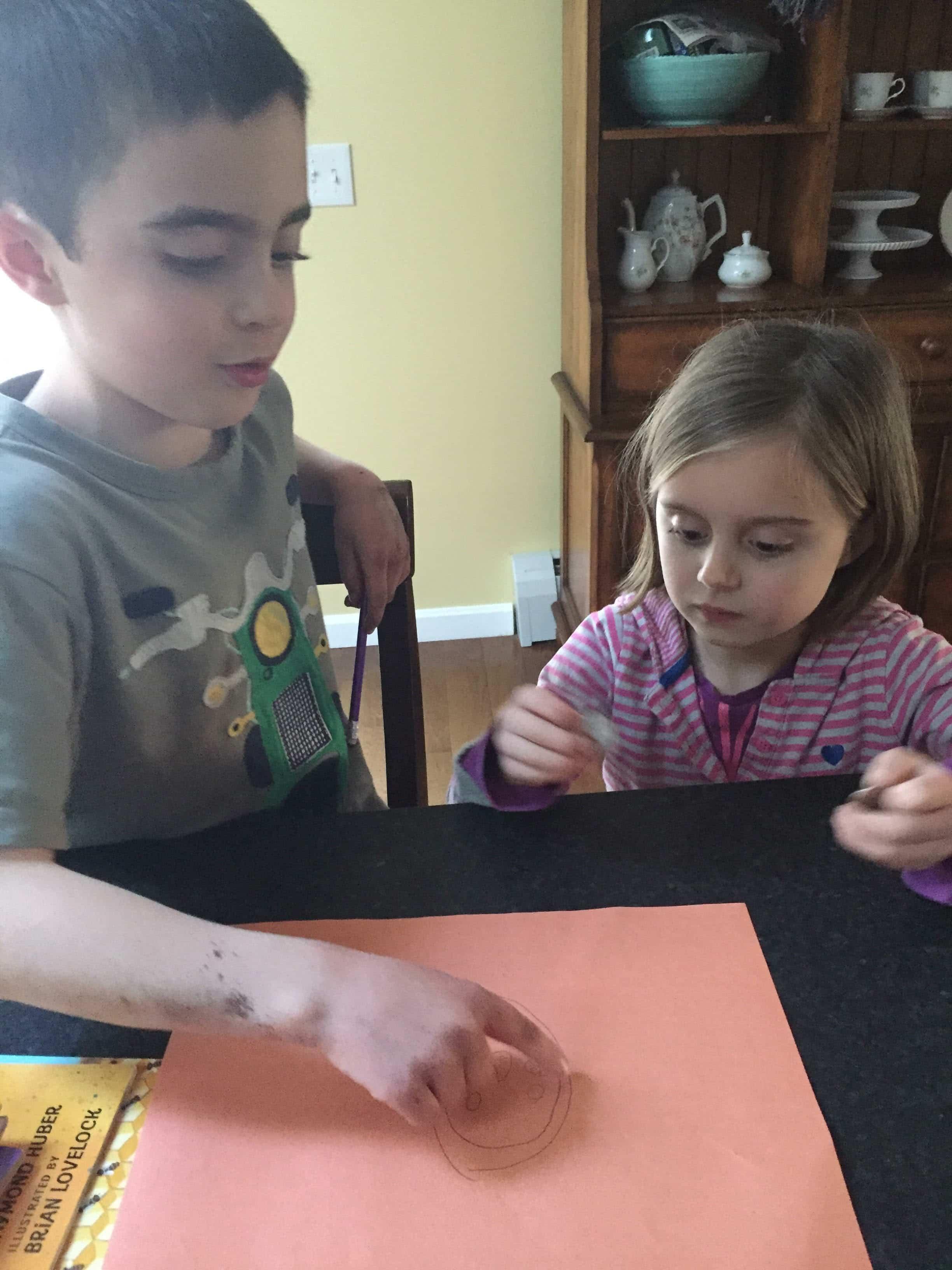 Math Story Books Homeschool Unschool Homeschooling If You Read Your Kids