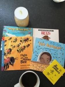 math, story books, homeschool, unschool, homeschooling, if you read your kids a math book
