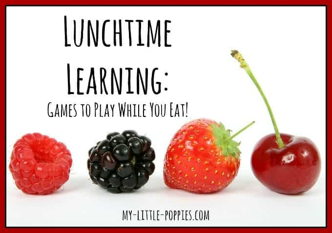homeschool, homeschooling, games, board games, educational games, learning, family