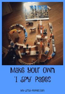 STEM, creativity, photography, project, homeschooling, books, reading