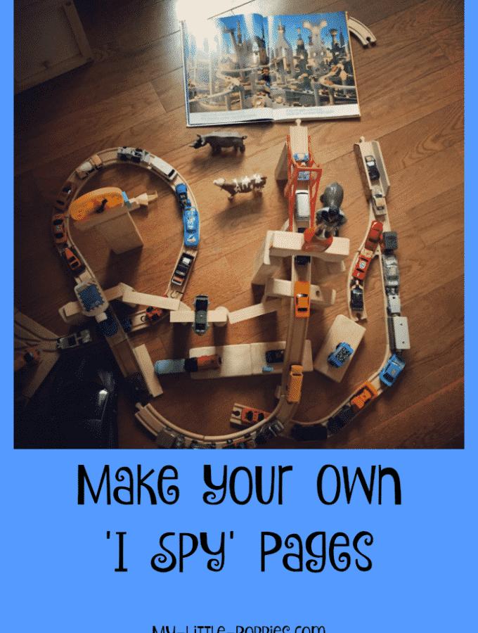 STEM, creativity, photography, project, homeschooling, books, reading
