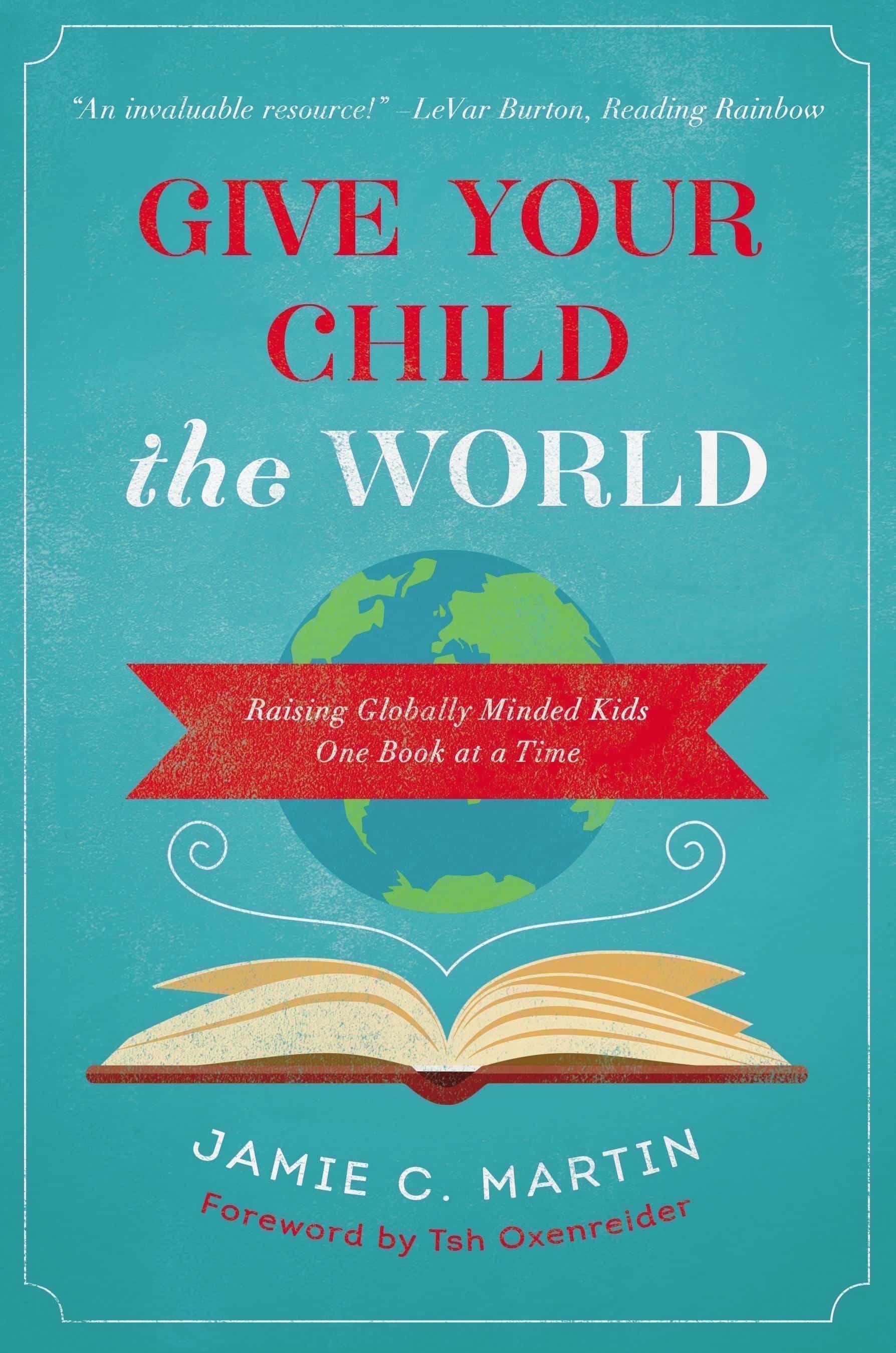 3 Books for Homeschool Moms