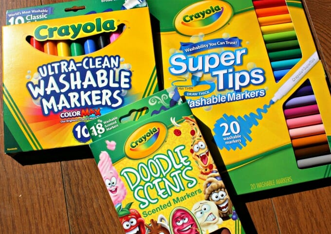 homeschool, homeschooling, back to school, school supplies, homeschool supplies, crayola, What's in YOUR Not-Back-to-School Basket My Little Poppies, Back to School with Crayola _999_5, homeschool, homeschooling not back to school, DIY, make your own not-back-to-school basket, school supplies, homeschool supplies