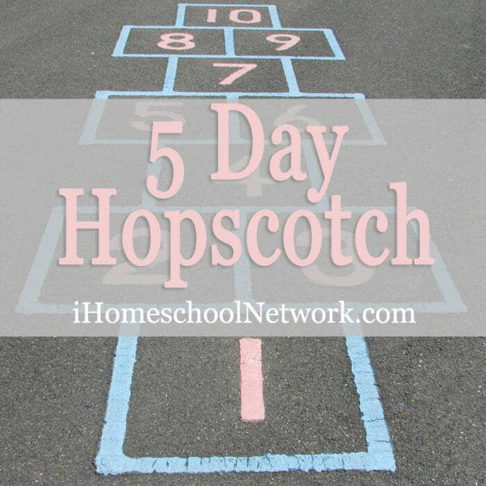5 Days of Family Games for Your Homeschool, games, homeschool games, family games, tabletop games, card games, play, family fun, homeschool, homeschooling, homeschooler