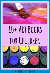 10-art-books-for-children-my-little-poppies