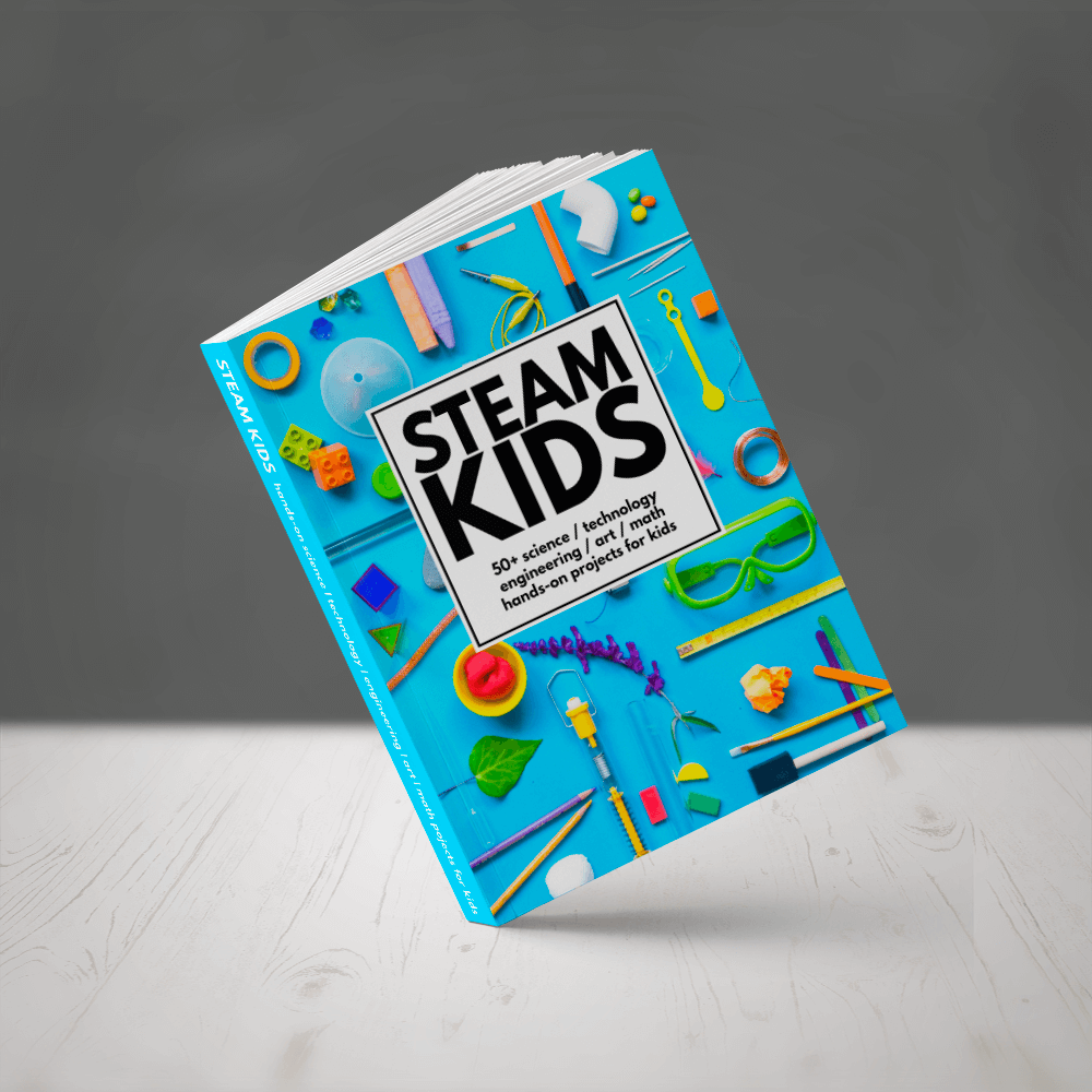 steam-kids-on-angle-1000x1000
