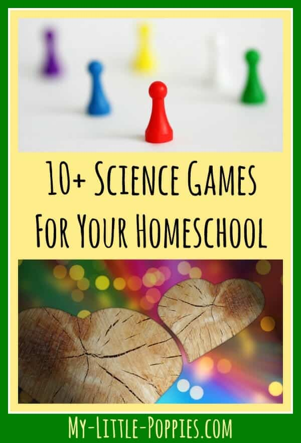 Language Arts Games, 10-science-games-for-your-homeschool-my-little-poppies, 20+ of the best fantastic reading and language arts board games for your family, homeschool, educational games, play based learning, literacy games, vocabulary games, reading games, language games, speech and language games, homeschooler, homeschooling, parenting, resources, hands-on learning, experiential learning, board games, tabletop games