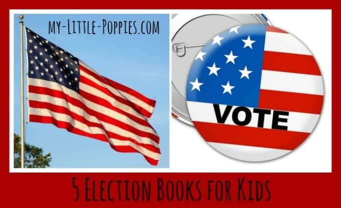 5-election-books-for-kids