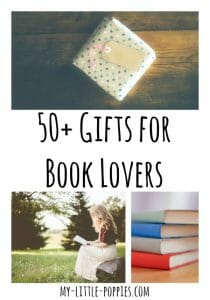 50-gifts-for-the-book-lover-in-your-life-my-little-poppies