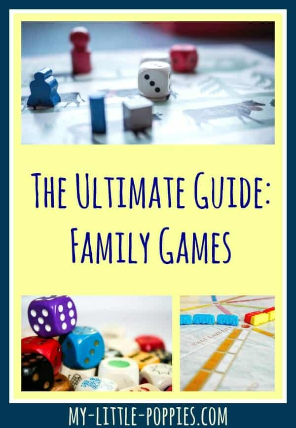 the-ultimate-guide-family-games-my-little-poppies 10 tips for a successful family game night