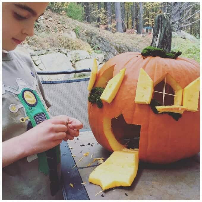 airyhouse-pumpkin