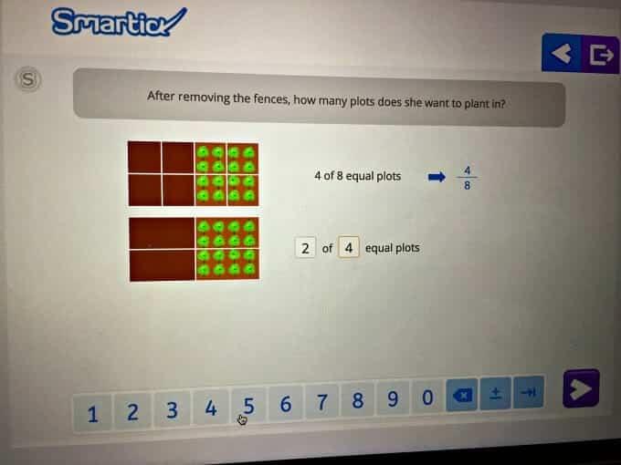 My Kids Have Fallen Head Over Heels for Smartick Math
