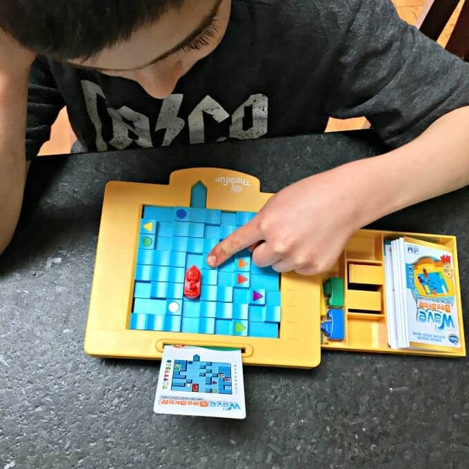 Gameschooling by Subject: The Best Games for Your Homeschool | My Little Poppies
