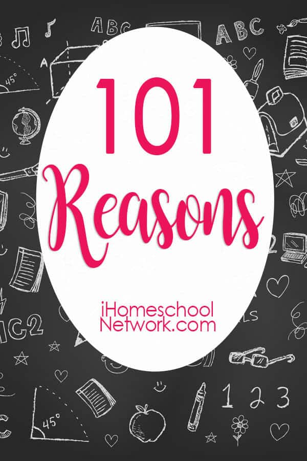 101 Fantastic Reasons Why You Need Amazon Prime Right Now   My Little Poppies