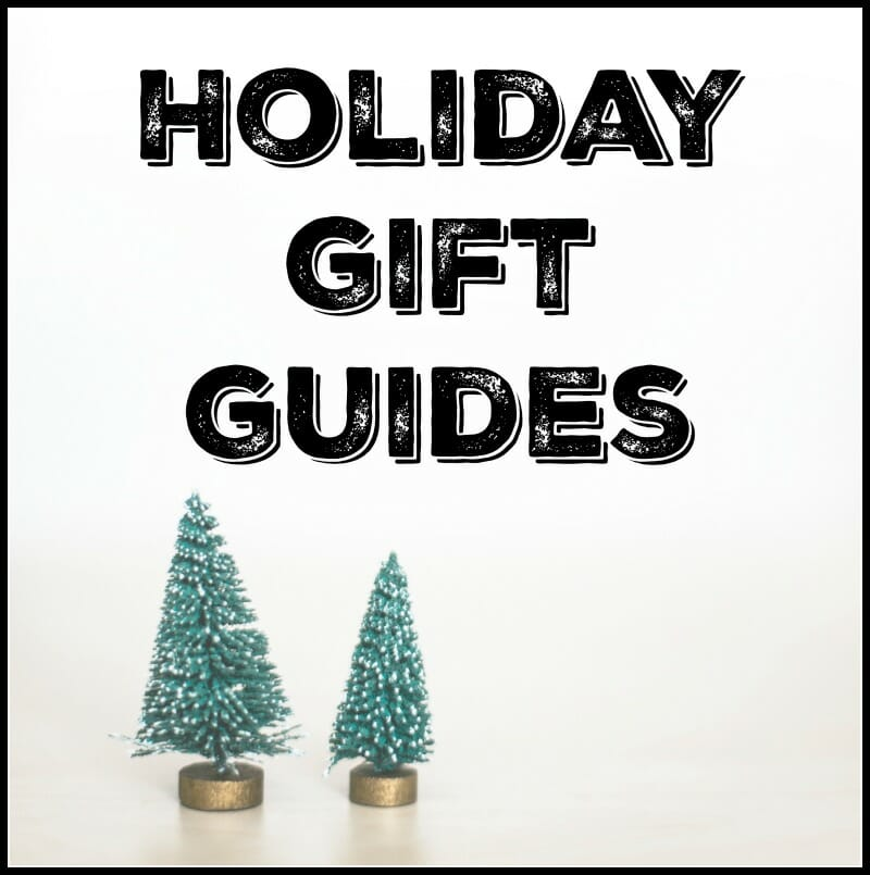 Educational Gift Guides The Best Gifts for Homeschooling and Gameschooling Families My Little Poppies