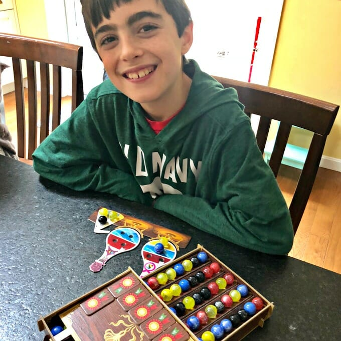Harry Potter Gameschooling: Awesome Board Games for Potterheads! | My Little Poppies