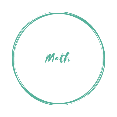 My Little Poppies: Math Games
