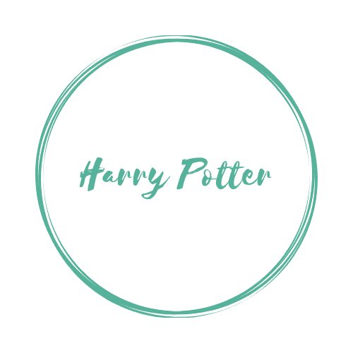 My Little Poppies: Harry Potter Games
