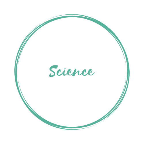 My Little Poppies: Science Games