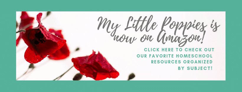 https://www.amazon.com/shop/my_little_poppies