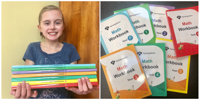 5 Awesome Ways to Use Spielgaben in Your Homeschool | My Little Poppies