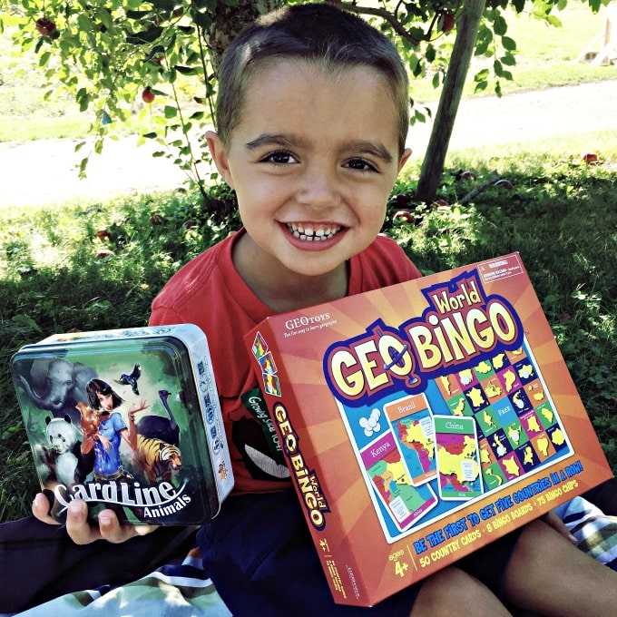 Gameschooling Preschool: How to Grow Awesome Gamers!   My Little Poppies