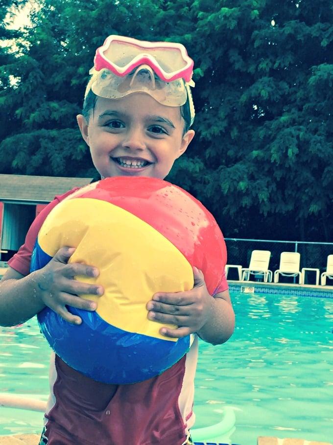 Homeschooling Preschool: Resources by Subject | My Little Poppies